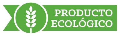 ecologico_es.jpg