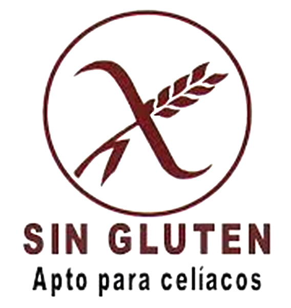 simbolo sin gluten.jpg