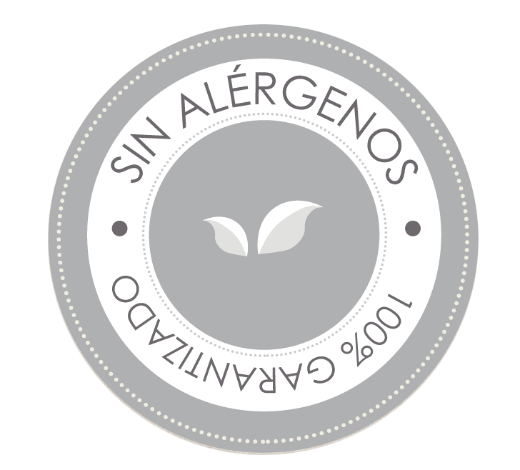 sin-alergenos.png
