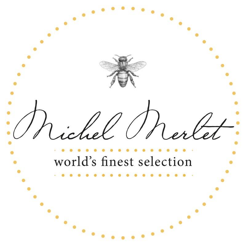 MICHEL MERLET