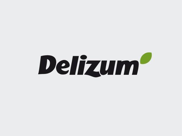 DELIZUM
