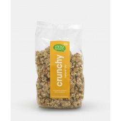 Crunchy Natural BIO 375 gr