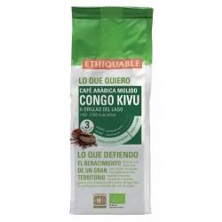 Café Premium molido Congo...