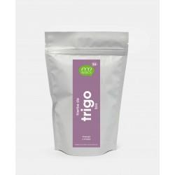 Hierba de trigo BIO 200 gr