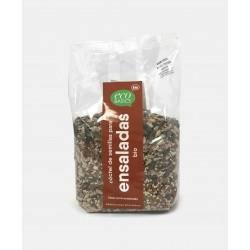 Cóctel de semillas para...