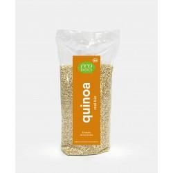Quinoa real BIO 500 gr SIN...