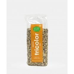Quinoa Tricolor BIO 500 gr