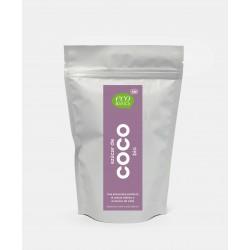Azucar de Coco BIO 300 gr...