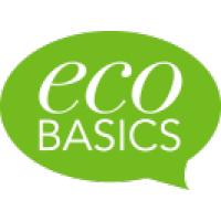 ECOBASIC.png