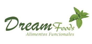 DREAM FOODS
