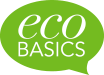 ECO BASICS