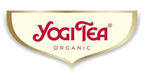YOGI TEA ORGANIC