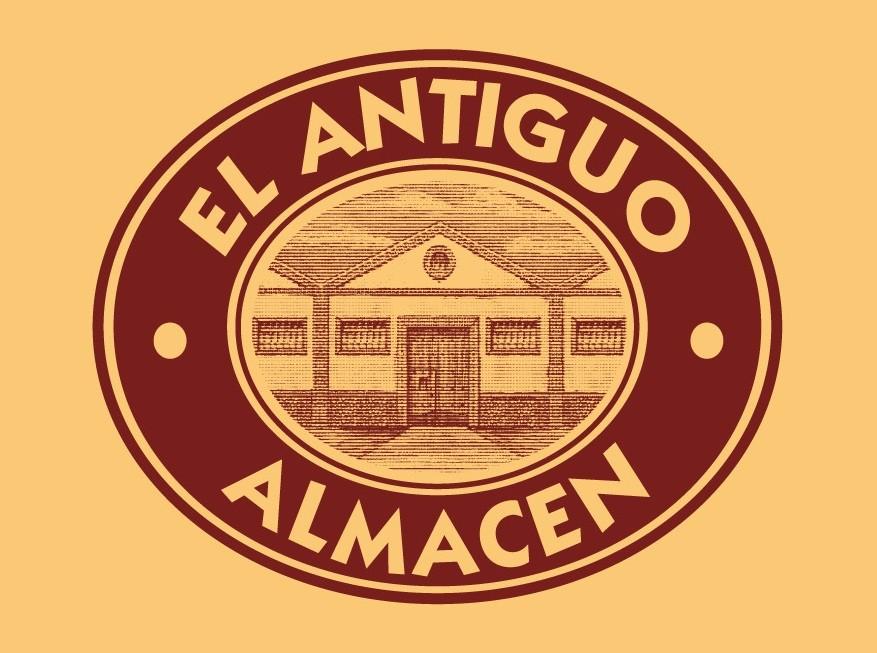 EL ANTIGUO ALMACEN