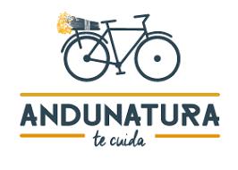 ANDUNATURA