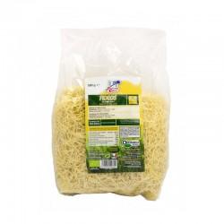 Fideos Blancos de trigo...