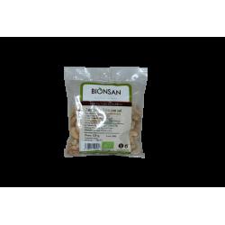 Anacardo salado 120 gr BIONSAN