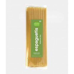 Espaguetis blanco BIO 500...