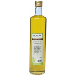 Aceite ECO de girasol 750...