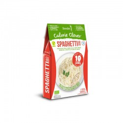 Espaguetis sin gluten...