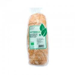 Pan con Trigo Khorasan 50%...