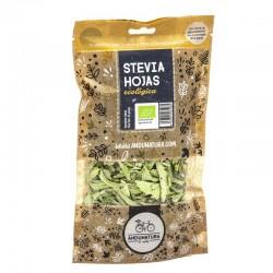 Stevia hoja bio bolsa 20g...