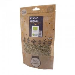 Hinojo silvestre (semillas)...
