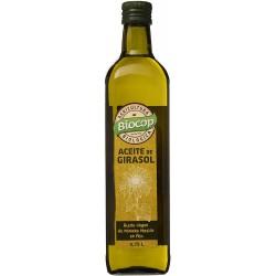 Aceite de Girasol 750 ml...