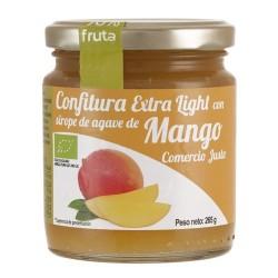Confitura extra lde Mango...