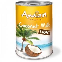 LECHE DE COCO LIGHT 9%...