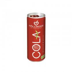 Refresco de Cola BIO SIN...