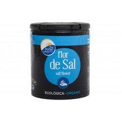 Flor de Sal Natural BIO 200gr
