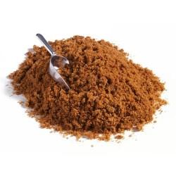 Azúcar de Panela (Azúcar de...