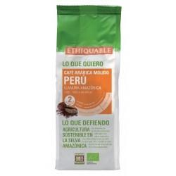 Cafe premium molido Peru...