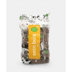 Bolitas de Chocolate BIO...