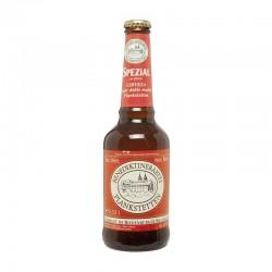 Cerveza doble malta spezial...