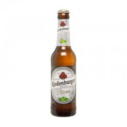 Cerveza Pilsner...