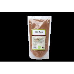 Cacao Puro en polvo  250 gr...