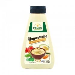 Mayonesa Bio Primeal 315 gr