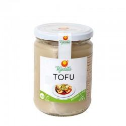 Tofu en Bote 250 gr BIO...