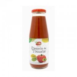Tomate Passata 680 gr...