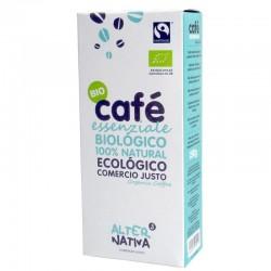 Café Essenziale 100%...