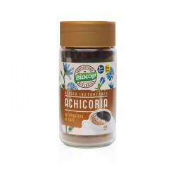 Achicoria soluble Biocop 100 g